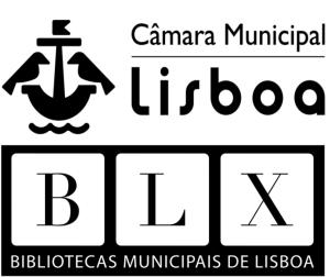 logoCMLaica